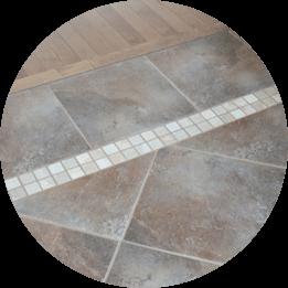 circle-tile