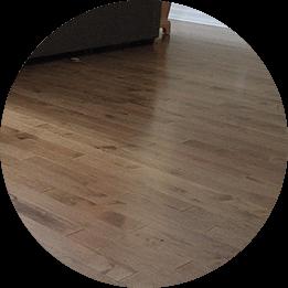 hardwood-tile